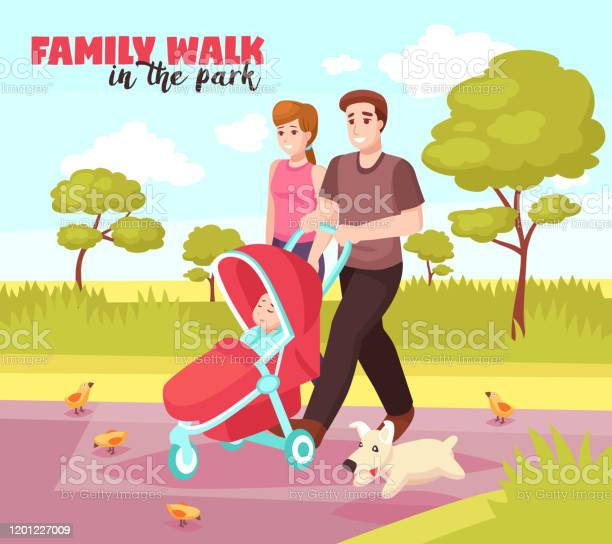 Baby sleep outdoor illustration vector id1201227009?b=1&k=6&m=1201227009&s=612x612&h=wtrlvuvs0yrxknz2dmzjug53uxemr2gxw4dru1z8sgy=