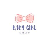 Baby symbol.