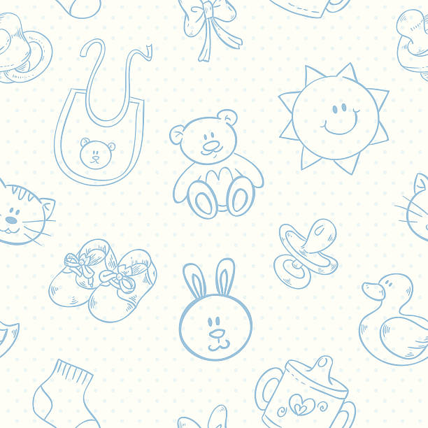 b4c9c9c2b773 Top Baby Shoes Clip Art