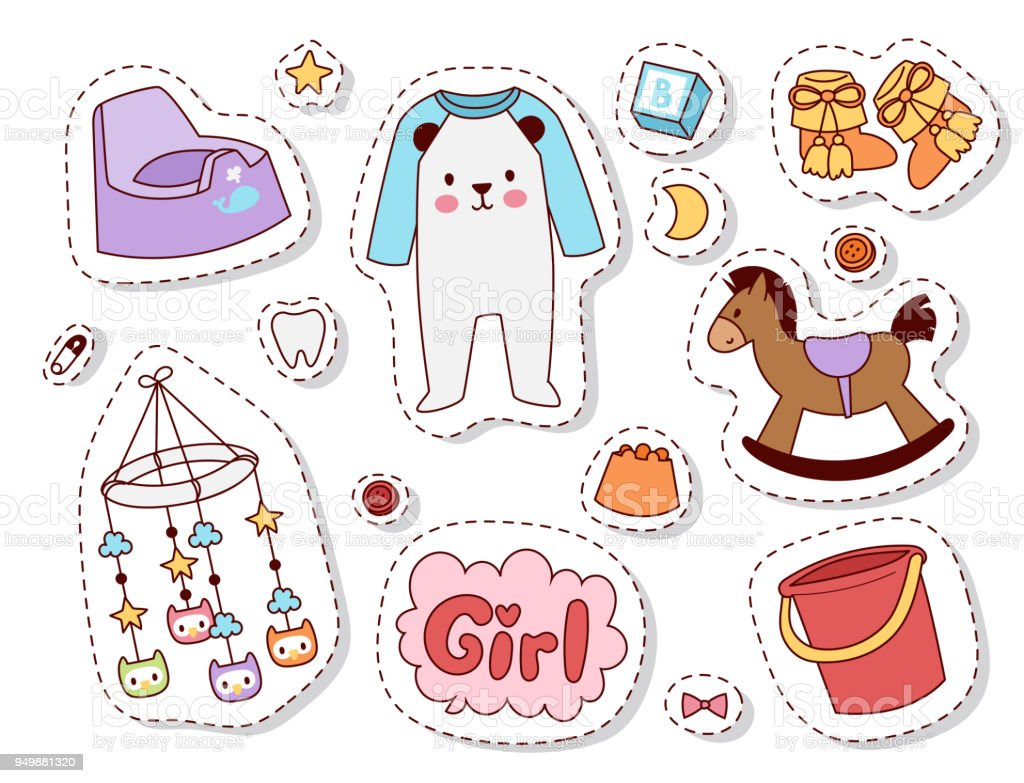 125c2c6f1a3f57 Patchs de jouets bébé cartoon design de magasin de jouets enfant famille  mignon garçon et fille