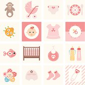 baby_girl_collection