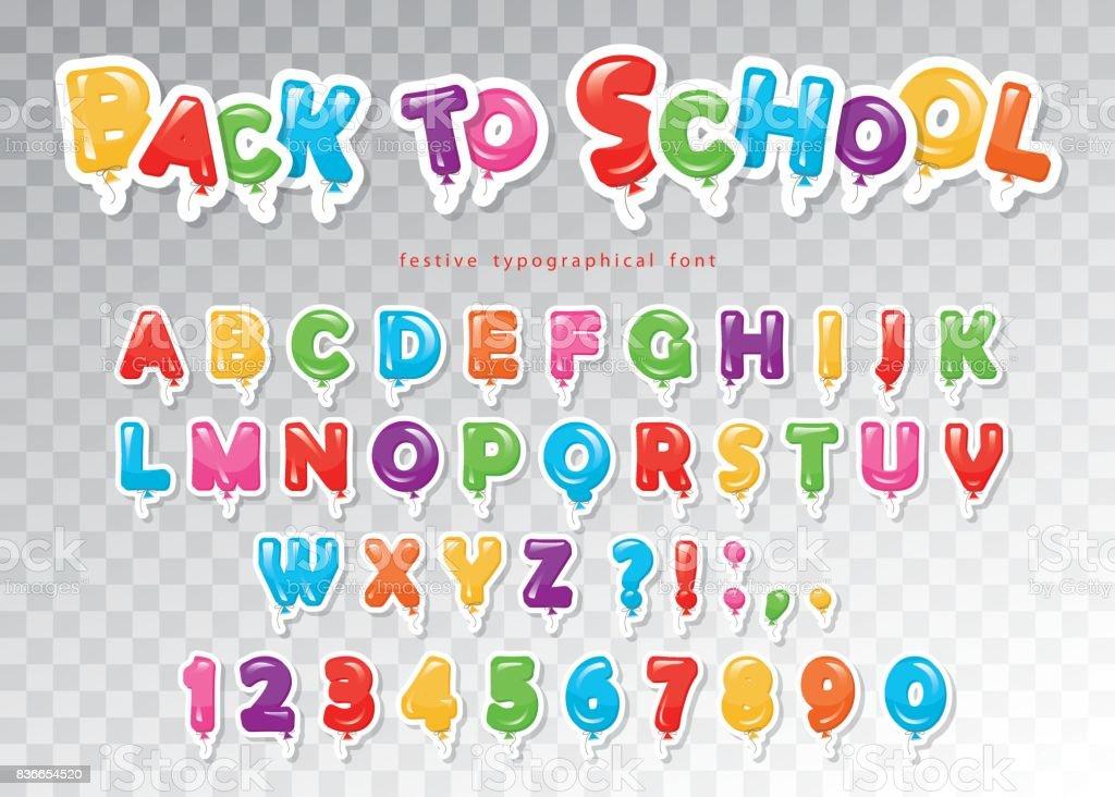 Schön Farbpapier Für Kinder Fotos - Druckbare Malvorlagen - amaichi.info