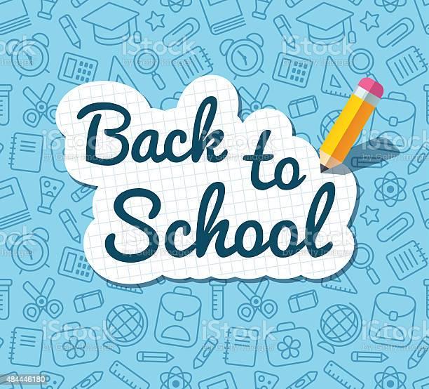 Back to school banner vector id484446180?b=1&k=6&m=484446180&s=612x612&h=na2uyuvswevyv3rwkbsago 60jhtyqi6xskytgb3pl8=