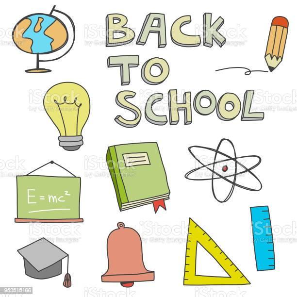 Back to school doddles set 1 vector id953515166?b=1&k=6&m=953515166&s=612x612&h=ajh29cohob1zoxyitghflwkurmz3 x3rn cr0b75jt8=