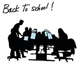 Back To School Studies