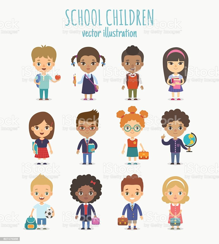 Back to school royalty-free back to school stock illustration - download image now