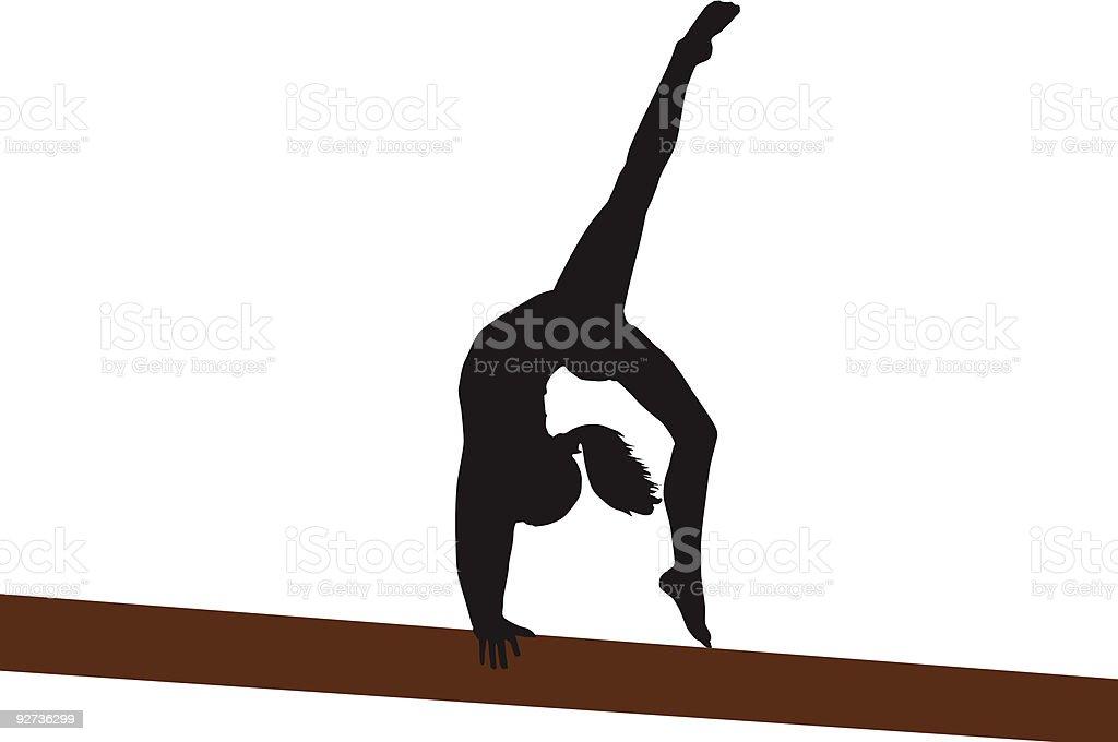 Back walkover | Back walkover, Yoga fitness, Life