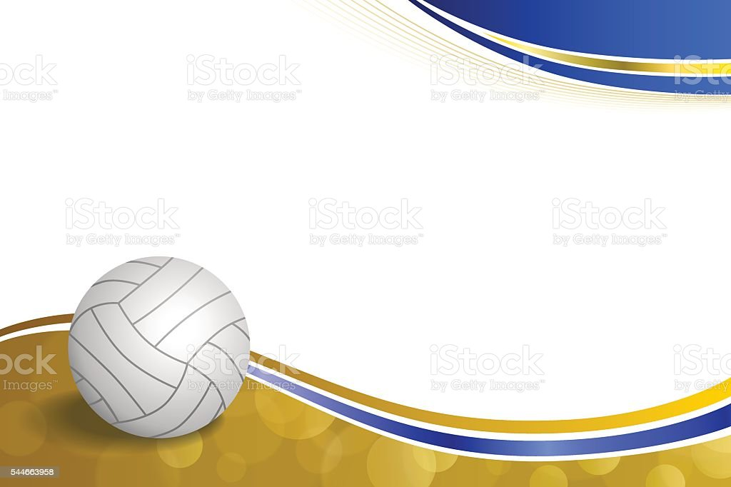 Volleyball Abstract Stock Photos Volleyball Abstract: Royalty Free Volleyball Clip Art, Vector Images