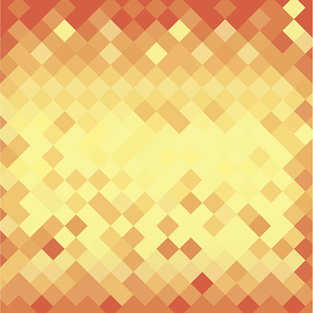 background abstract vector art illustration