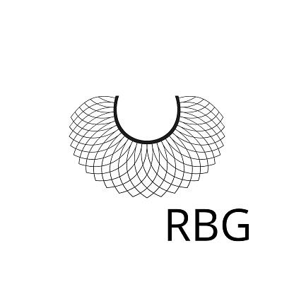 Rbg Background Banner Poster Sticker Tshirt Design Stock Illustration - Download Image Now