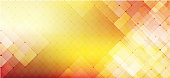 Background Design and creative geometric wallpaper
