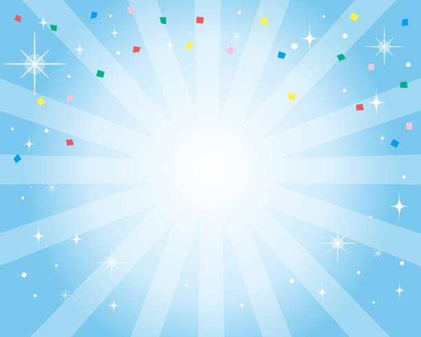 Background Design1 Background Design lottery stock illustrations