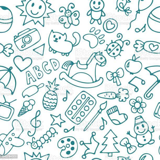 Background for little boys and girls hand drawn children vector id640284320?b=1&k=6&m=640284320&s=612x612&h=wcoqyx2dvqtudd6k0gjz rsh6oc4qgbhnft8glmvpj8=