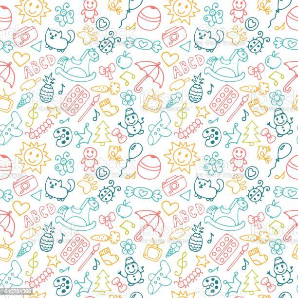 Background for little boys and girls in sketch style doodle vector id640284366?b=1&k=6&m=640284366&s=612x612&h=w1gv06ucy9ewfnuhcub2q 04mim3wabrbd8j6f4sfmq=