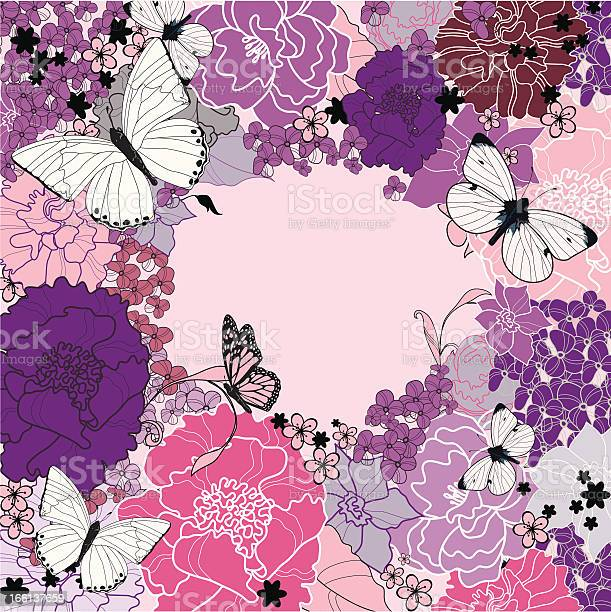 Background for the design of flowers vector illustration vector id166137659?b=1&k=6&m=166137659&s=612x612&h=phozbpr1owk8mekdlcuqyxbzw26vvewzlrw2pgrcyc0=