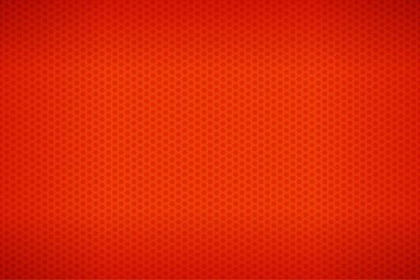 bildbanksillustrationer, clip art samt tecknat material och ikoner med bakgrunden bild orange färg. - orange bakgrund