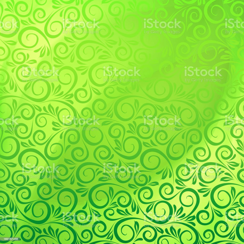 Background in vintage style royalty-free background in vintage style stock vector art & more images of abstract