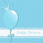 Background Little Prince
