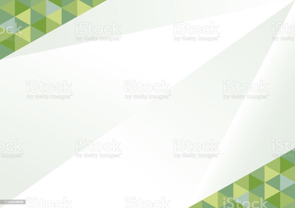 Background Modern Certificate Template Stock Illustration