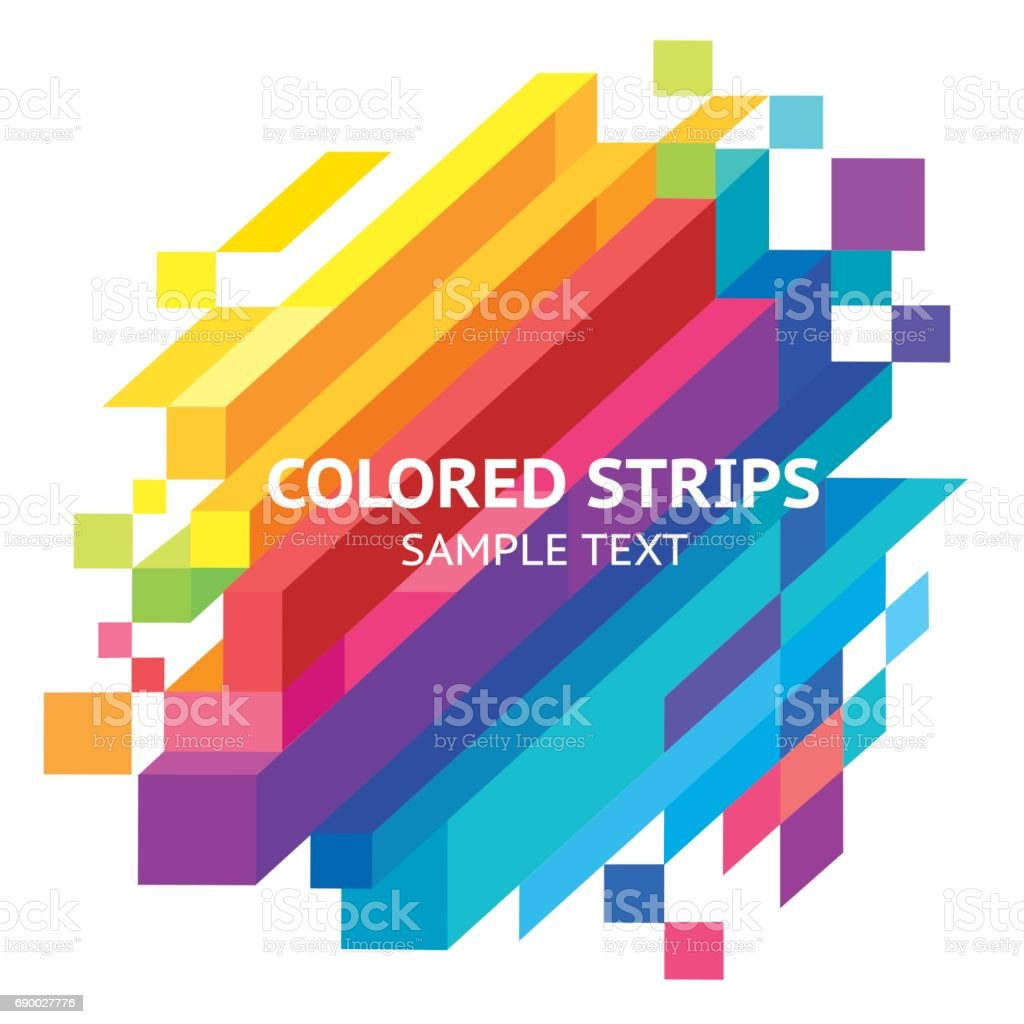 background of a color strip stock illustration download image now istock background of a color strip stock illustration download image now istock