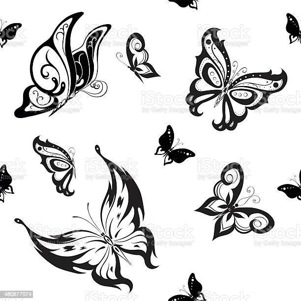 Background of abstract butterflies flying vector id480877074?b=1&k=6&m=480877074&s=612x612&h=lun6wk8irhpaoeoxgo8ra53emmclrc enzrenlkwnwu=