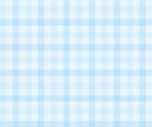 ガンクラブチェックの背景 - パターンや背景点のイラスト素材/クリップアート素材/マンガ素材/アイコン素材