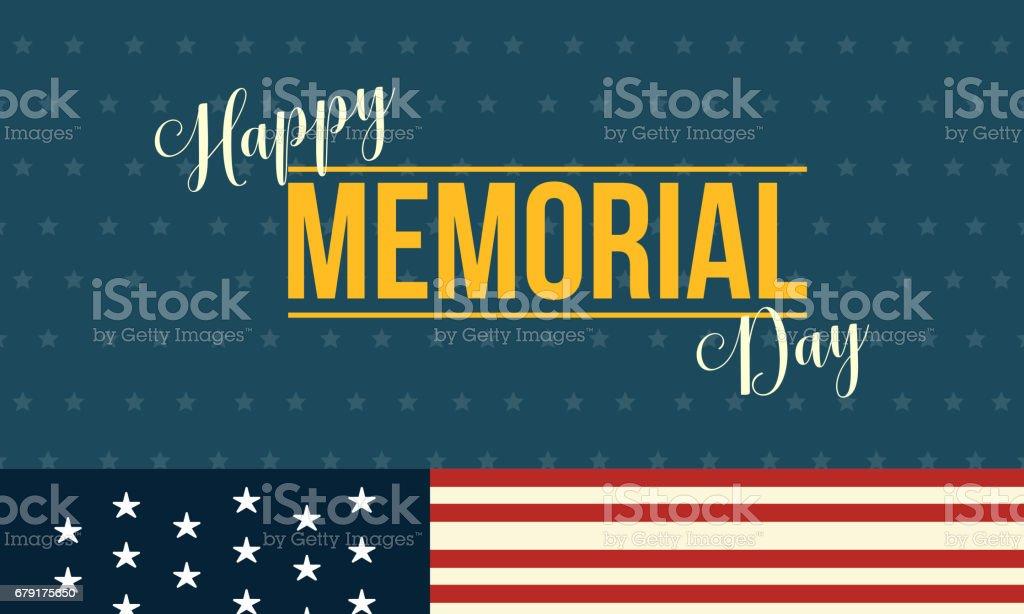 Fond du style de jour commémoratif de l'événement fond du style de jour commémoratif de lévénement – cliparts vectoriels et plus d'images de activités de week-end libre de droits