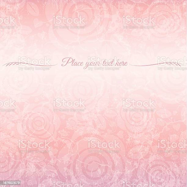 Background of roses with place for message vector id167602679?b=1&k=6&m=167602679&s=612x612&h=hhi2nolpel0bqgc0obj2ssymprgnffcyhbqdsnjuppi=