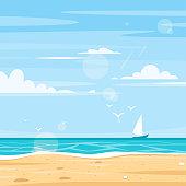 istock background of sea shore 958068920