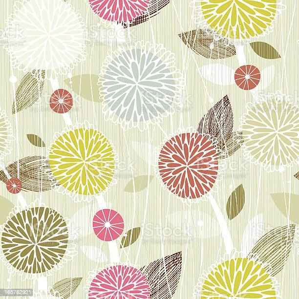 Background of seamless floral with many colors vector id165762921?b=1&k=6&m=165762921&s=612x612&h=b oq 4thdnpjoxst ooexinbi0jkxxjjgzlwroyztsi=