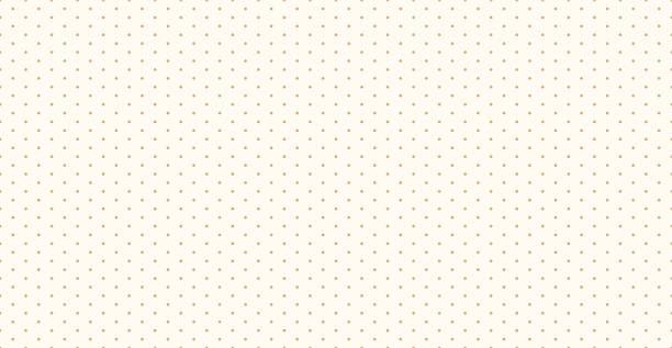 Background pattern seamless design gold color dot abstract vector. Background pattern seamless design gold color dot abstract vector. polka dot stock illustrations