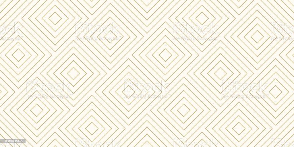 Ilustración de Fondo Patrón Transparente Cuadrado Diagonal Resumen ...