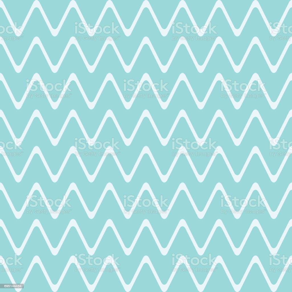 Background Pattern Stripe Seamless Vector Texture Green Aqua Pastel