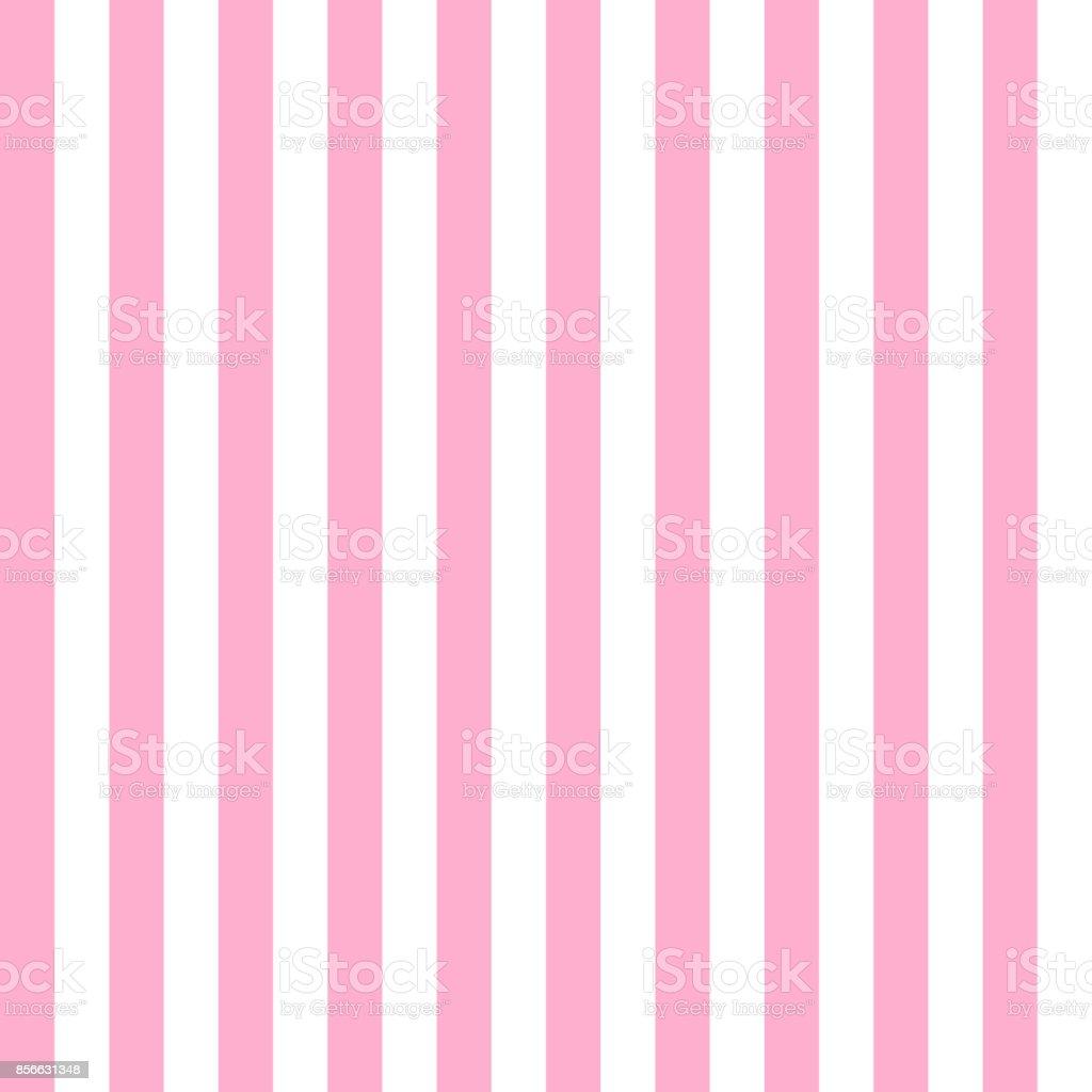 Patrón De La Raya Vector Transparente Textura De Fondo
