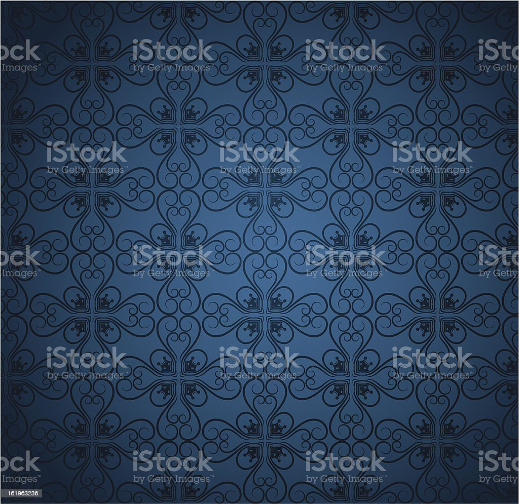 Background retro. Vintage. Wallpaper. royalty-free background retro vintage wallpaper stock vector art & more images of art
