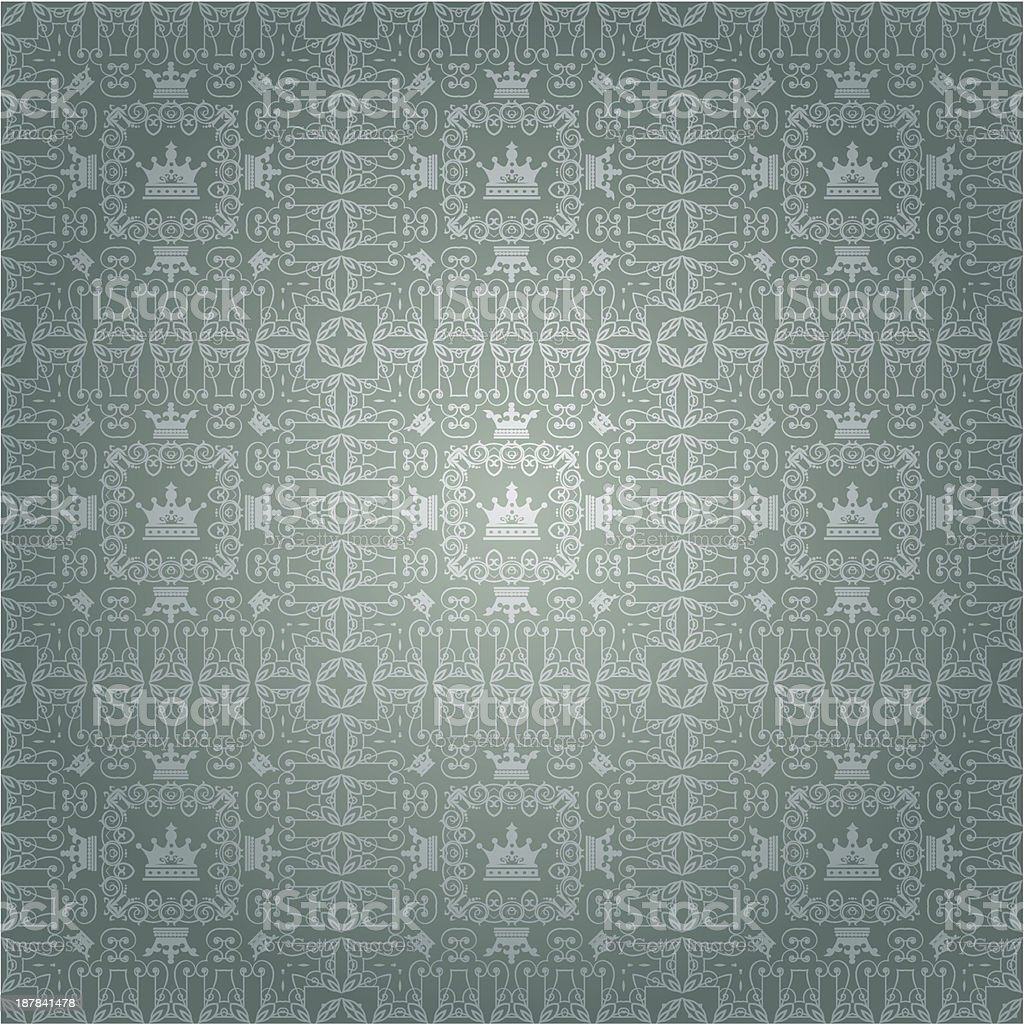 Background retro. Vintage. Wallpaper. royalty-free background retro vintage wallpaper stock vector art & more images of antique