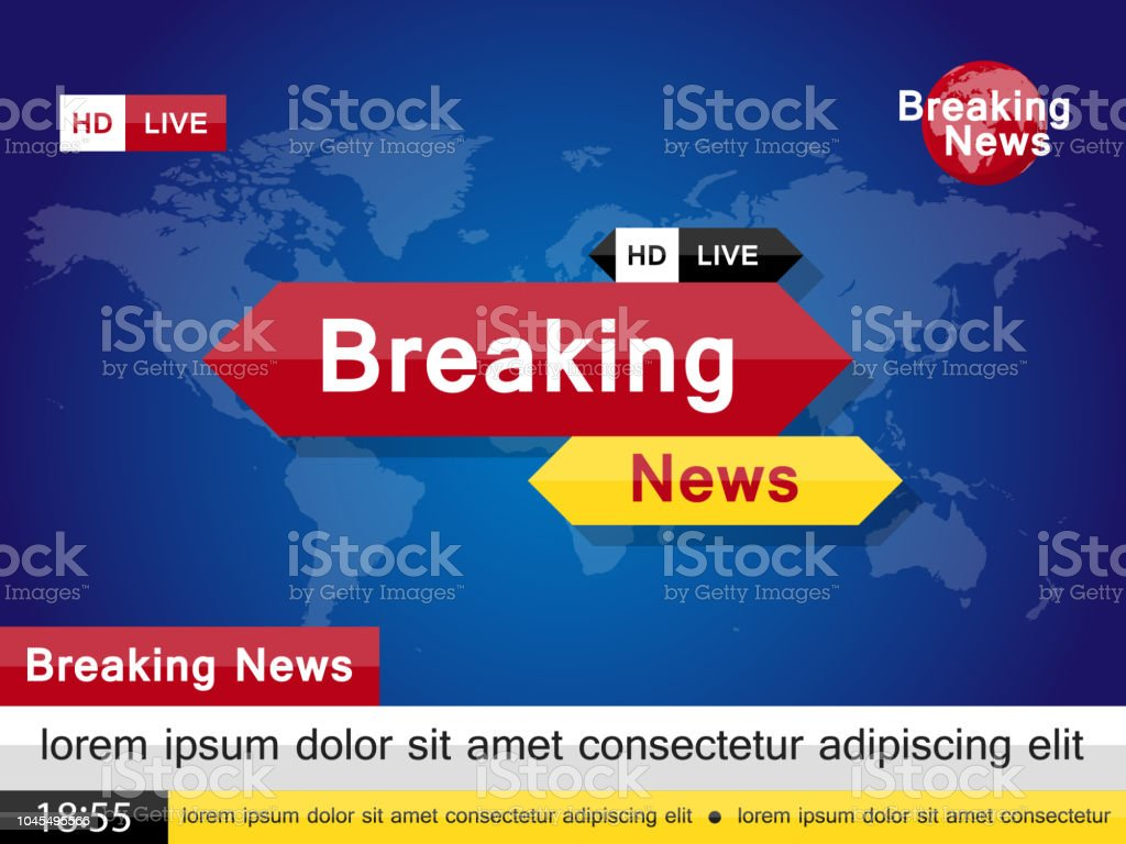 Background screen saver on breaking news breaking news live on tv background screen saver on breaking news breaking news live on tv world map background gumiabroncs Choice Image
