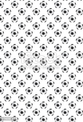 508552962 istock photo Background soccer ball 974232308