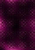 Background template 'dark purple'  (Neon Half tone set)