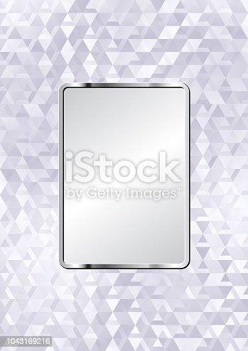 istock background 1043169216