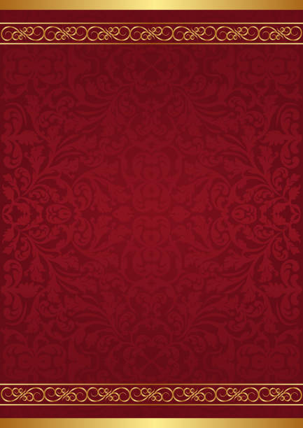 Maroon Background Vector Art Graphics Freevector Com Download 17,829 maroon background stock illustrations, vectors & clipart for free or amazingly low rates! maroon background vector art graphics freevector com