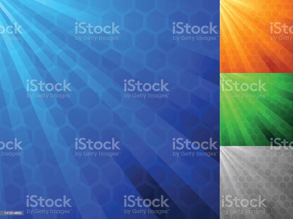 background royalty-free background stock vector art & more images of backgrounds