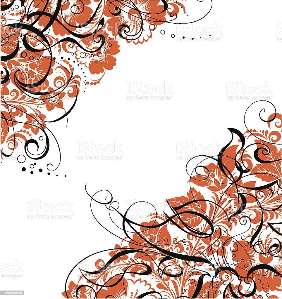 De fondo ilustración de de fondo y más banco de imágenes de abstracto libre de derechos