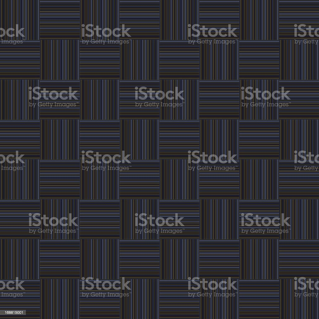 Background royalty-free background stock vector art & more images of backdrop