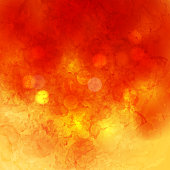 Abstract background.The illustration contains transparency and effects.