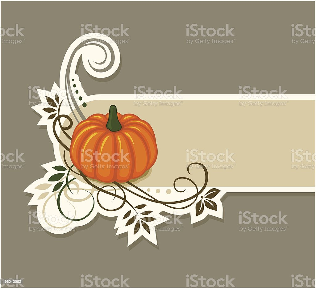 background royalty-free background stock vector art & more images of autumn