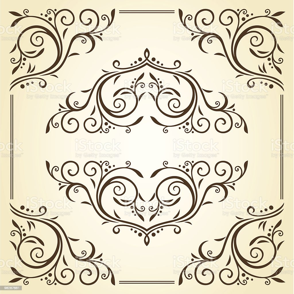background royalty-free background stock vector art & more images of abstract