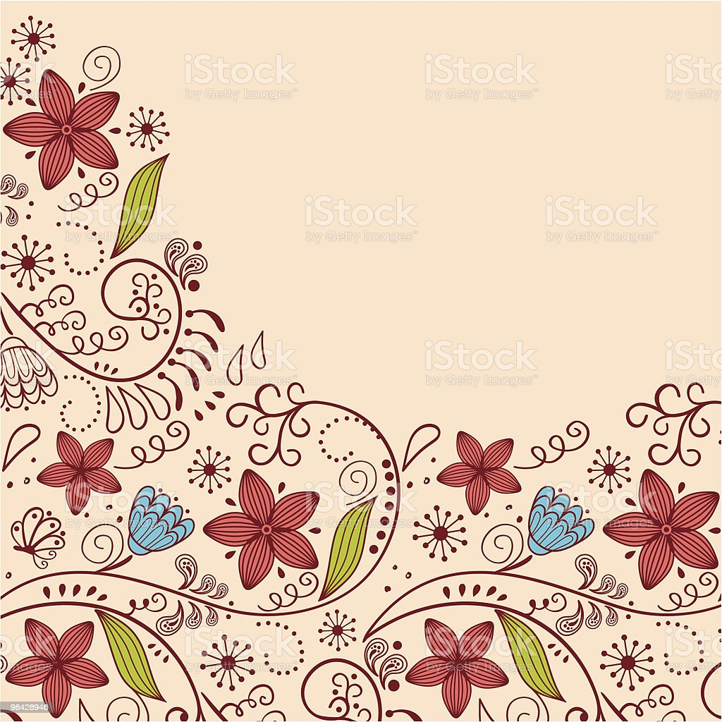 background royalty-free background stock vector art & more images of beauty