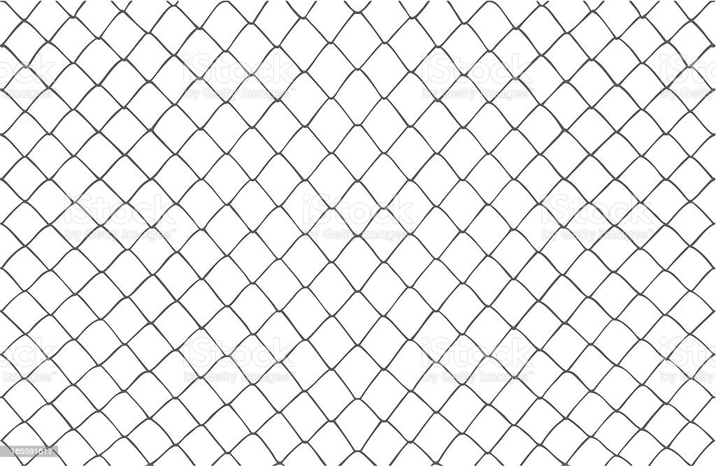 Background wallpaper of grey wire netting royalty-free background wallpaper of grey wire netting stock vector art & more images of backgrounds