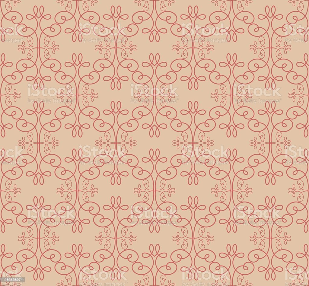 background wallpaper, vintage royalty-free background wallpaper vintage stock vector art more